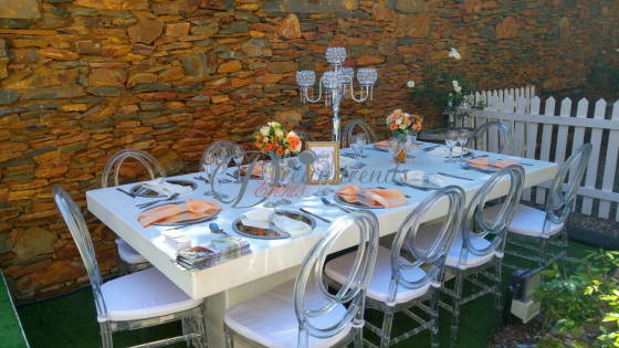 Wedding Chairs Decor And Event Furniture For Hire Junk Mail