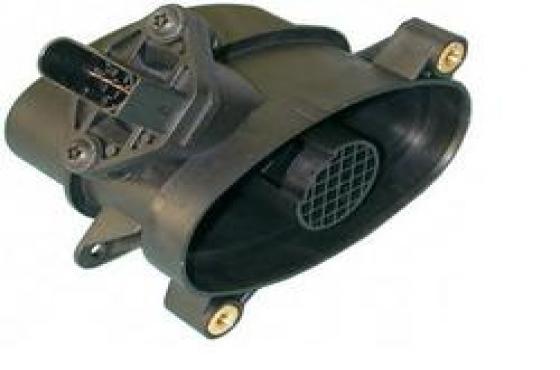 Bmw AMF Sensor