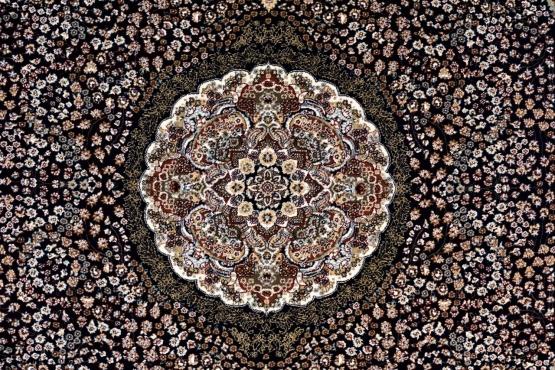 Emporium Carpets