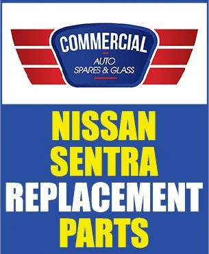 Sentra All Models! Mechanical Spares, Body Parts AND Glass