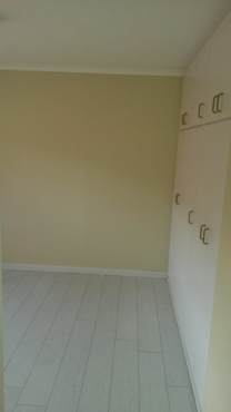 Secure seperate Entrance Bachelor Flat for Rent near My Citi Route