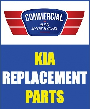 Kia Mechanical and B