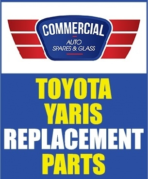 YARIS Mechanical Spa