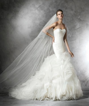 Wedding Dresses And Attire In Durban Junk Mail