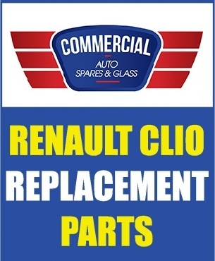 Clio Mechanical and