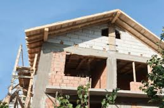 House Construction and Renovations