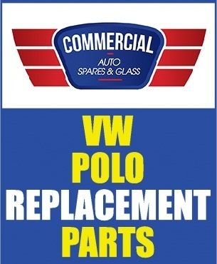 Polo Mechanical Spar