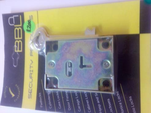 Safe Lock for sale