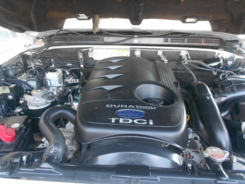 Mazda 3 mps 2.3