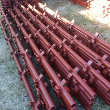 Used Scaffolding For Sale >> Used Kwikstage Scaffolding For Sale Junk Mail