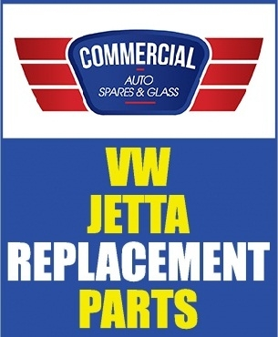 Jetta Mechanical Spa