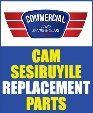Sesibuyile Mechanical Spares and Body Parts AND Glass!