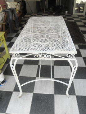 Umbrella In Garden And Patio Furniture In Gauteng Junk Mail