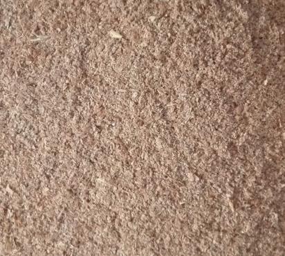 Wheat Bran / Koning semels