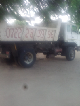 tippertruckforsale.call