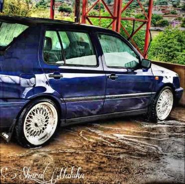 Vw Jetta Vr6 For Sale In Gauteng >> JETTA 3 VR6 Urgent sale | Junk Mail