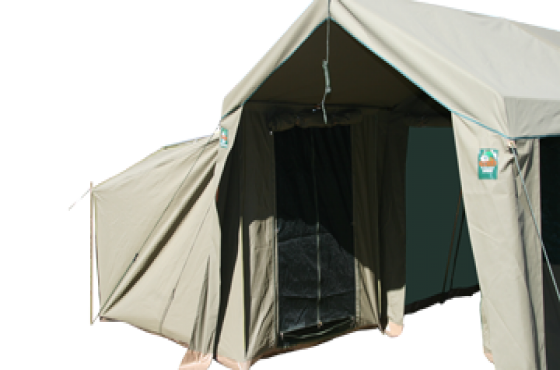 Dome Tent Junior Baobab Extension Combo  sc 1 st  Junk Mail & Dome Tent Junior Baobab Extension Combo   Junk Mail