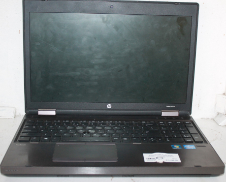 hp laptop S024472a