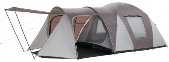 X2 CAMPMASTER GEO DOME 5.5 ( 5 Person Dome Tent with Veranda )  sc 1 st  Junk Mail & X2 CAMPMASTER GEO DOME 5.5 ( 5 Person Dome Tent with Veranda ...