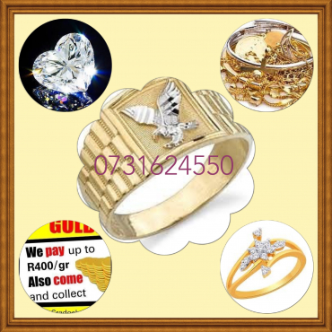 Jewellery&DiamondJewellery