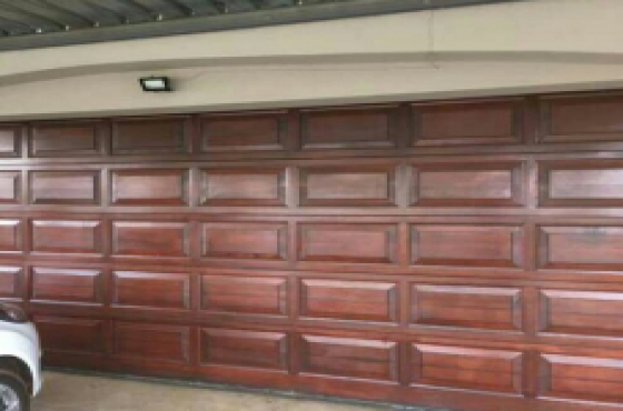 Alberton garage door and gate motor service repairs for Garage door motors prices south africa