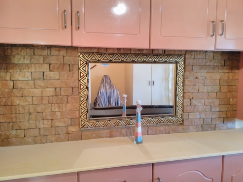 Wall Tiles for Sale CHEAP