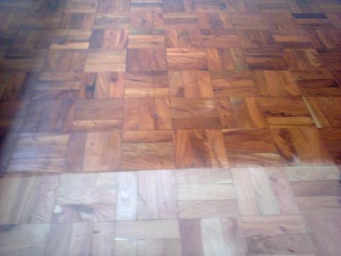 Parquet Flooringwooden Floors Installations Junk Mail