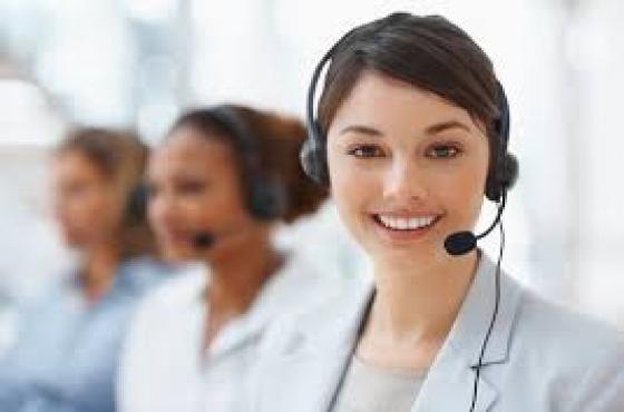 Customer Care Staff needed: No exp
