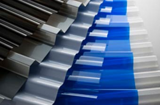 Roof Sheeting Flashings Louvres Ventilators And More