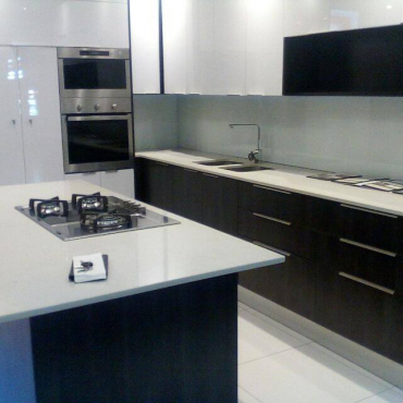 Cosmo kitchens