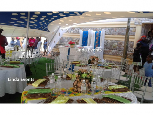 Red Carpet Hire Durban White Carpet Runner Ms Events