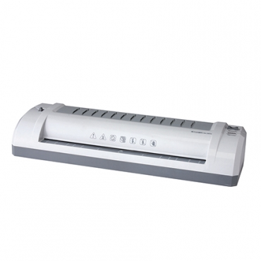 LAMINATING MACHINES A3 - BRAND NEW WITH WARRANTIES