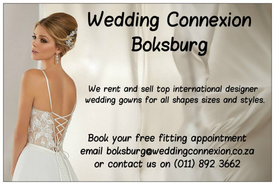 Wholesalers and importers of international designer wedding gowns ...
