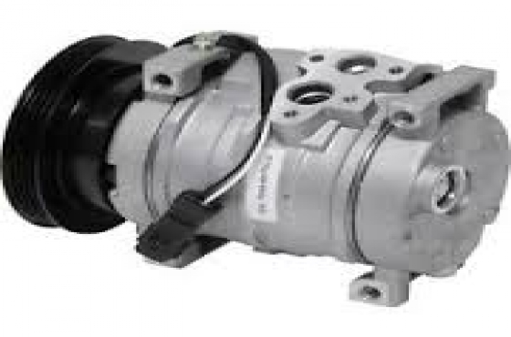 Chrysler Neon Air conditioning pump  for sale    contact  Tel: 012 753 0656  Cell: 0764278509  w