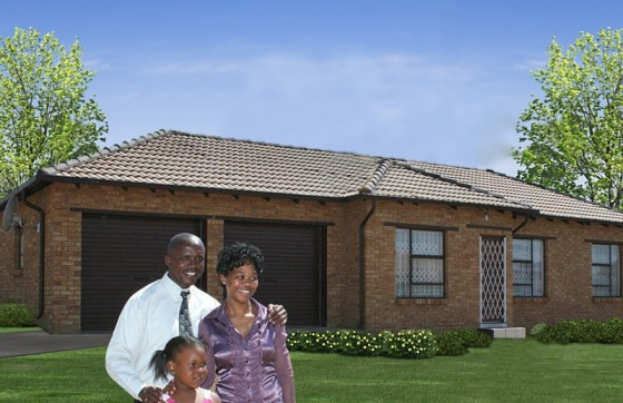 Lenasia In Houses In South Africa Junk Mail