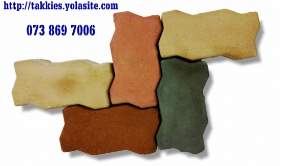 Paving KITS for SALE
