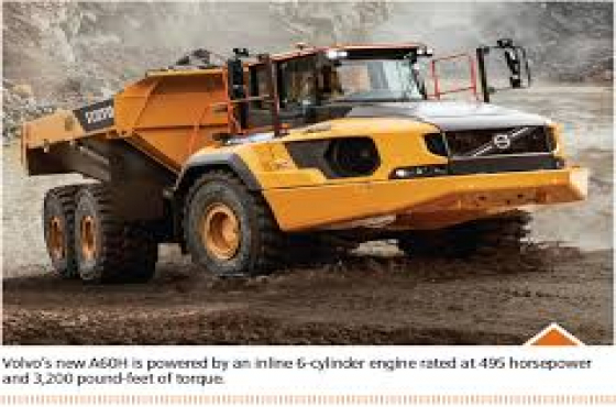 front end loader, tlb, drill rig, overhead crane training 0826263310