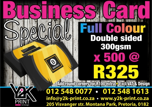 We print correx boards flyers business cards car magnets and much we print correx boards flyers business cards car magnets and much more reheart Gallery