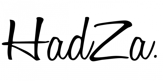 Durban's newest answer to online shopping, HadZa.co.za