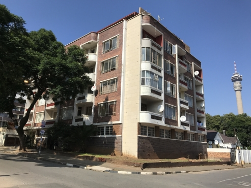CBD property to let , 1bed, 2 bed, 3 bed and bachelor ( unit sharing also available)