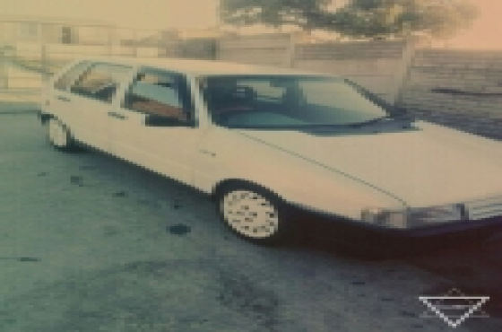 selling or straigth swop for my uno1400