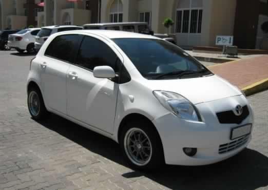 in yaris door mart main cars sale id r on auto type spirit toyota gauteng for