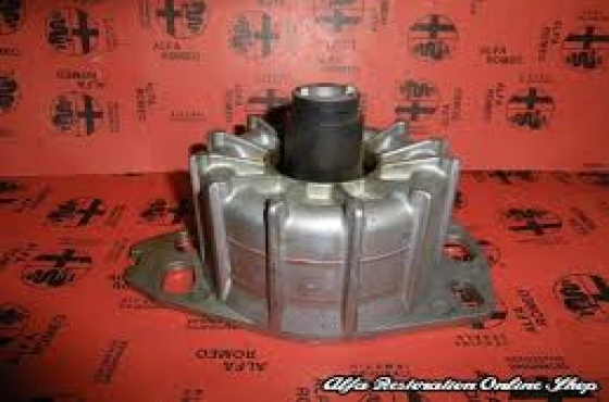 Alfa Romeo 147 1.6 engine mountings  for sale  contact Tel: 012 753 0656 Cell: 0764278509 whatsapp 0
