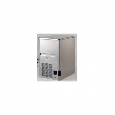 Scotsman Self Contained Ice Maker - 20kg