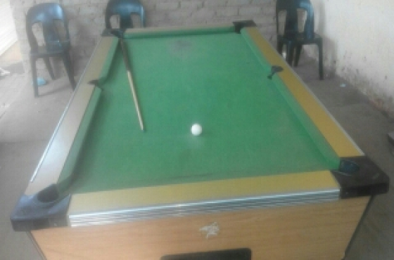 Pool Table Recovering And Repairs Junk Mail - Billiard table recovering