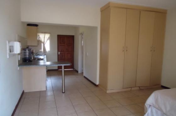 Flat To Rent In Sunnyside Arcadia Pta Central Silverton Gezina
