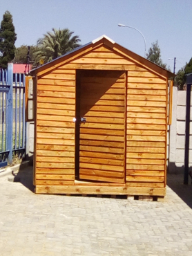 wendyhouses and dpllhouses for sale