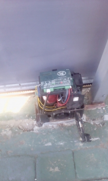 WAVERLEY ELECTRIC GATE MOTORS,0781867133,INSTALLATIONS/REPAIRS