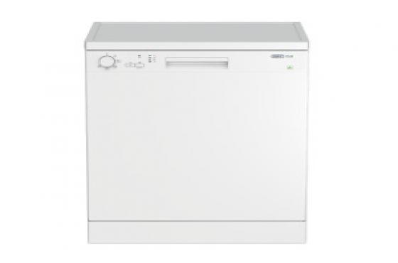 defy 12 Place Dishwasher 5 prog like new with warranty