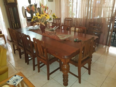 Results Contact Me in Dining Room Furniture in Polokwane | Junk Mail